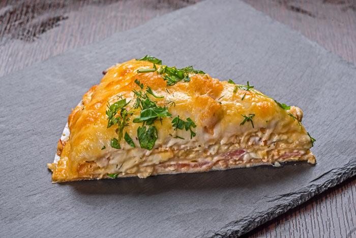 Морской-коктейль-пицца-02