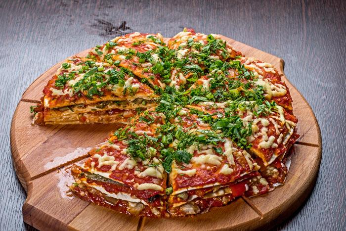 Вегетарианская-пицца-04